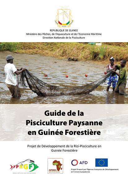 1708 Guide Guinee Forestiere